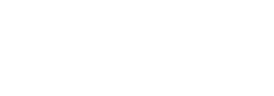 loverse.com; loverse; switzerland logo